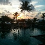 Фотография Centara Ceysands Resort & Spa Sri Lanka