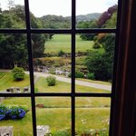 Photo de Gidleigh Park Hotel