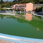 Corfu Panorama Hotel & Resort의 사진