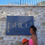Pucci Country House Foto