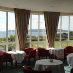 Portmarnock Hotel and Golf Links resmi