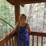 Gatlinburg Falls Resort Foto