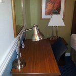Days Inn Shelburne / Burlington Foto