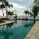 Photo de Kelapa Lovina Beach Villas Bar & Resto