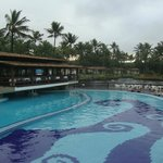 Photo of Cana Brava Resort