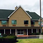Country Inn & Suites Murfreesboro resmi