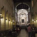 Foto di Syracuse Cathedral (Temple of Athena)