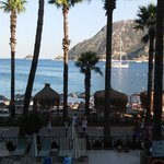 Photo of Fantasia Hotel De Luxe Marmaris