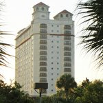 Foto di Doubletree by Hilton Orlando at SeaWorld