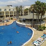 Photo of Cabogata Garden Hotel & Spa