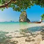Foto di Railay Princess Resort and Spa