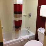 Red Roof Inn Cleveland - Westlake照片