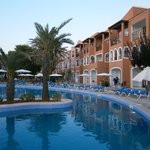Photo of Vacances Menorca Resort