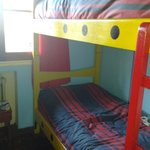 Foto de Hostel Achalay