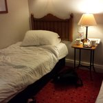 Travelodge Chester-Le-Street照片
