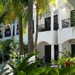 Foto Hacienda Paradise Boutique Hotel by Xperience Hotels