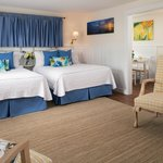 Maine Stay Inn and Cottages Foto