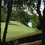 Foto de Kingwood Country Club & Resort