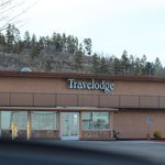 Photo of Travelodge Flagstaff - NAU Conference Center