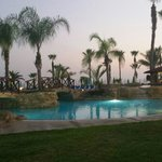 Photo of Sentido Cypria Bay