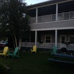 Photo de Country Haven Resort Motel