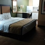 Photo de Extended Stay America - Orange County - Irvine Spectrum