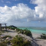 Anegada Beach Clubの写真