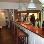 Foto di The Blacksmiths Arms