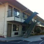 Photo de Comfort Inn Yosemite Area