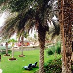 Photo de Dar Al Masyaf at Madinat Jumeirah