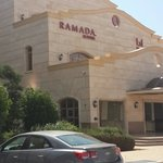 Photo of Ramada Al Hada Hotel & Suites