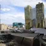 Foto van The Cosmopolitan of Las Vegas