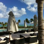 Foto Secrets Maroma Beach Riviera Cancun