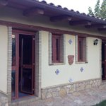 Bed & Breakfast Giucalem - La Casa negli Orti照片