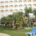 Photo of Riu Hotel Luca Costa Lago