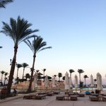 Photo de Sofitel Taba Heights