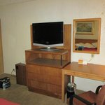Howard Johnson Inn Denver照片