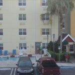 Foto van TownePlace Suites Miami Airport West / Doral Area