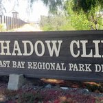 Shadow Cliffs Regional Recreation Area, Pleasanton, CA
