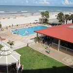 Holiday Inn Hotel & Suites Daytona Beach照片