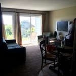 Pacific Reef Resort - Gold Beach Foto