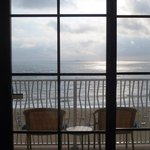 Hilton Virginia Beach Oceanfront Foto