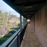 Mercure Resort Hunter Valley Gardens Foto
