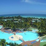 Photo of Hotel Barcelo Solymar Arenas Blancas