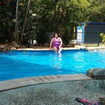 Foto van BIG4 Airlie Cove Resort & Caravan Park