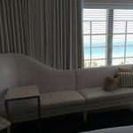 Photo de SLS South Beach
