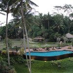 PLataran Hotels & Resorts Foto