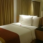 Foto de Courtyard by Marriott Chennai