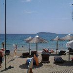 Angeliki Beach Hotel의 사진