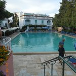 Photo of Hotel Continental Ischia
